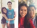 Rộ nghi vấn Phillip Nguyễn - em chồng Hà Tăng hẹn hò cùng hot girl The Look Linh Rin-7