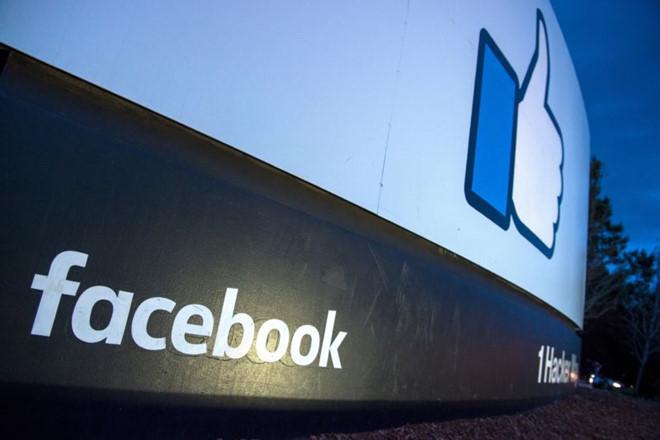 Facebook bị tố nói dối lượt view, lừa nhà quảng cáo 2 năm qua-1