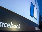 Facebook có thể sẽ bị phạt hơn 1 tỷ USD vì làm lộ dữ liệu người dùng trong tháng 9 qua-2