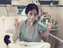 Điều hối hận muộn màng của 4 người trẻ tử vong vì ung thư khiến nghìn người thức tỉnh