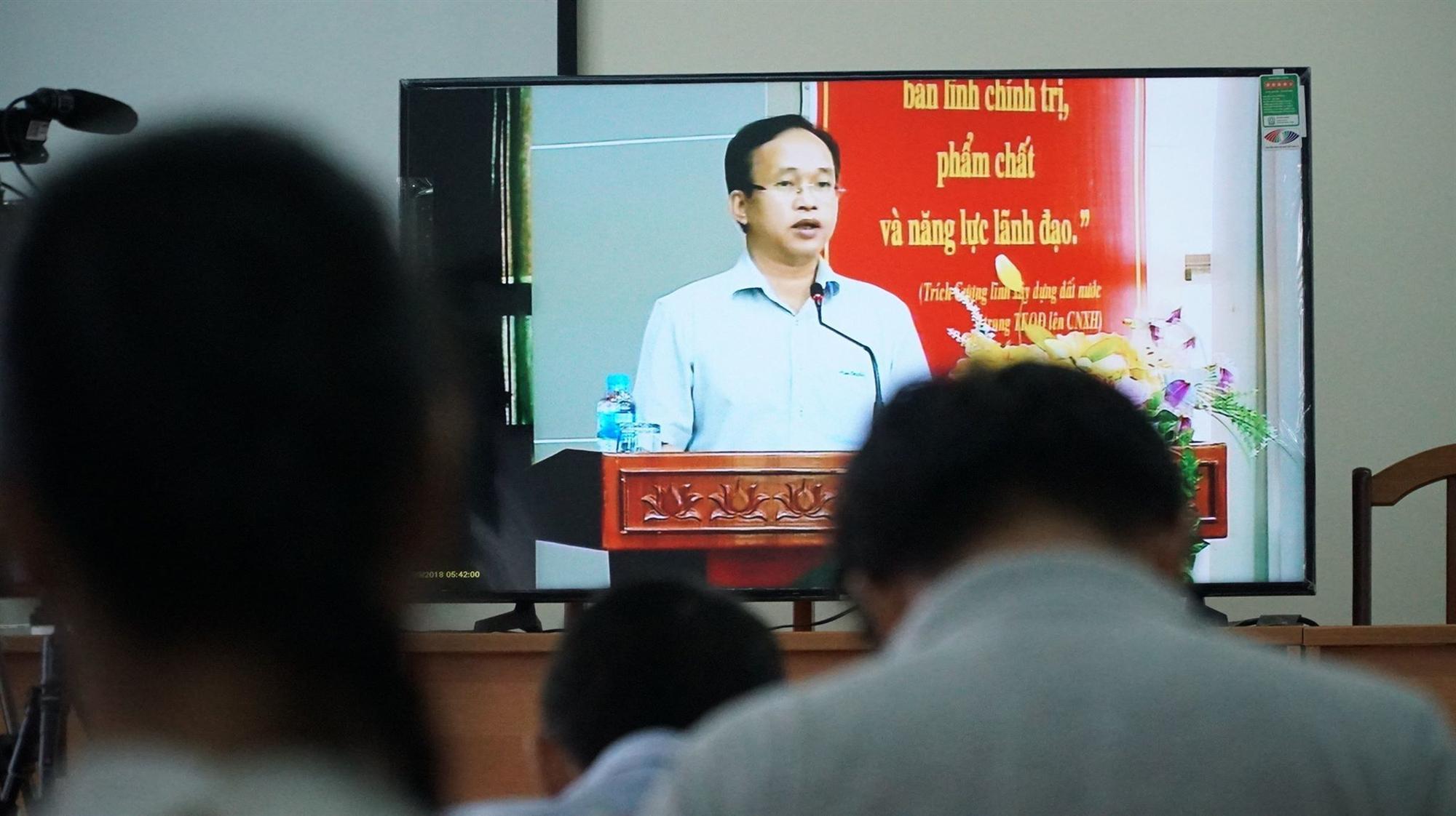 Chủ tịch TP.HCM đối thoại với người dân Thủ Thiêm-4