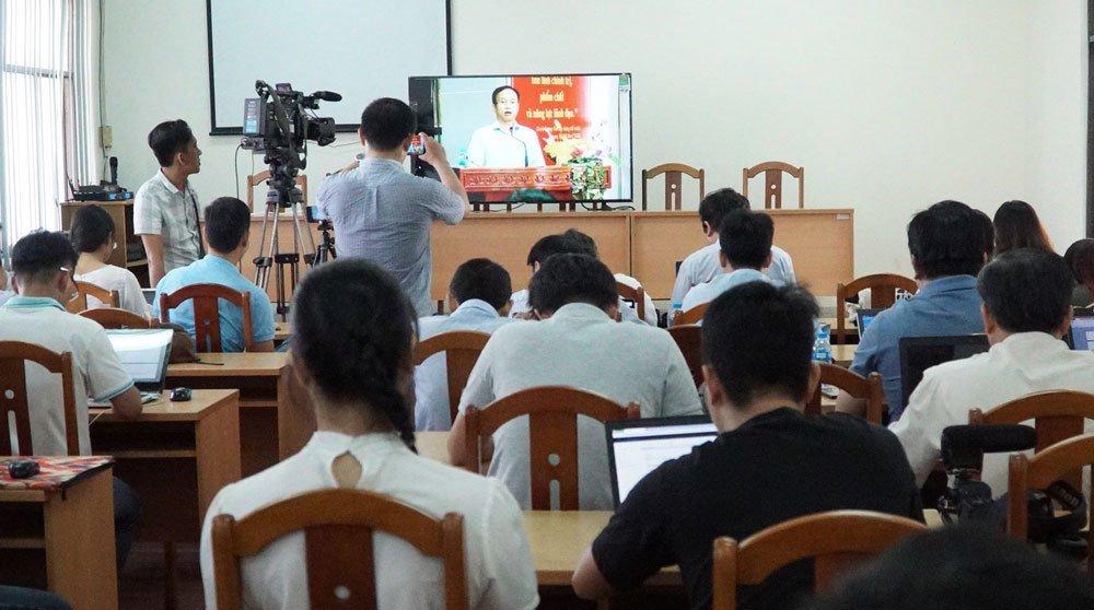 Chủ tịch TP.HCM đối thoại với người dân Thủ Thiêm-5