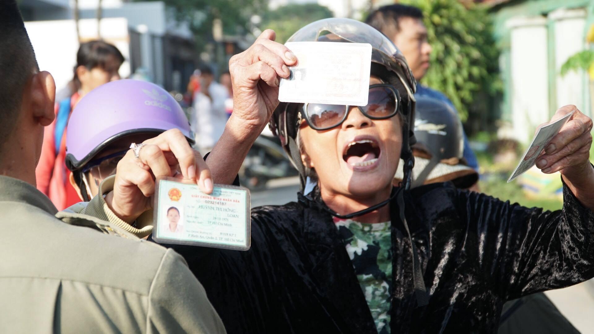 Chủ tịch TP.HCM đối thoại với người dân Thủ Thiêm-7
