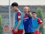 Bạn thân Xuân Trường tặng tuyển Việt Nam đặc sản Hàn Quốc khiến toàn đội bất ngờ-4