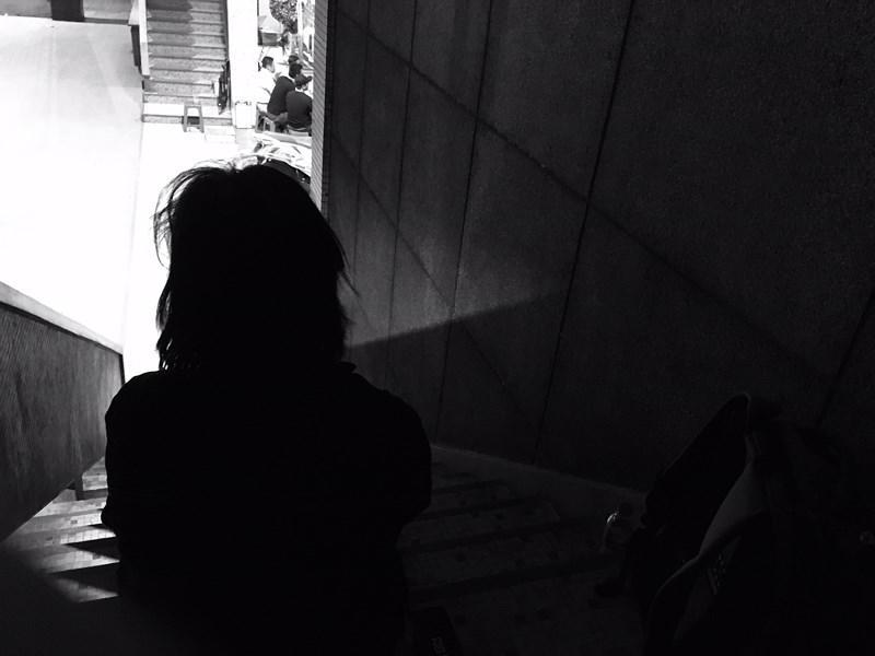 Nước mắt sau chuyện giang hồ tới nhà tang lễ đòi xác-2