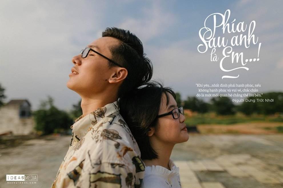 Khi rich kids Việt chụp ảnh kỷ yếu: Lớp chi 80 triệu đi Đà Lạt, lớp chụp hết 40 triệu ở phim trường-17