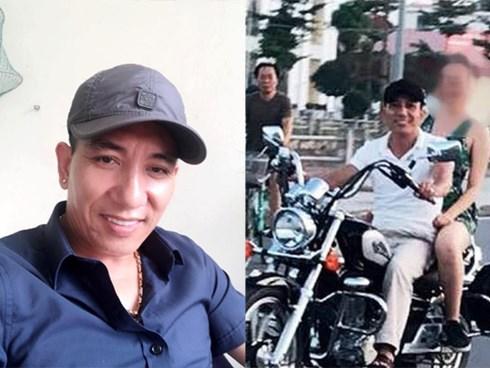 Vợ và con gái nghi can vụ dâm ô tập thể nữ sinh ở Thái Bình đối diện với cuộc sống kinh khủng
