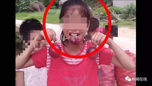 Đau lòng phát hiện thi thể bé gái 10 tuổi bị chôn dưới đám cỏ, hung thủ lại là người không ai ngờ tới-4