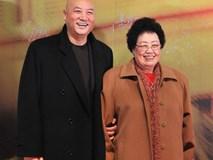 """Trần Lệ Hoa: Từ hậu duệ nhà Thanh vẫy vùng trong thời loạn đến nữ tỷ phú quyền lực nhất Trung Quốc cùng hôn nhân viên mãn bên """"Đường Tăng"""""""