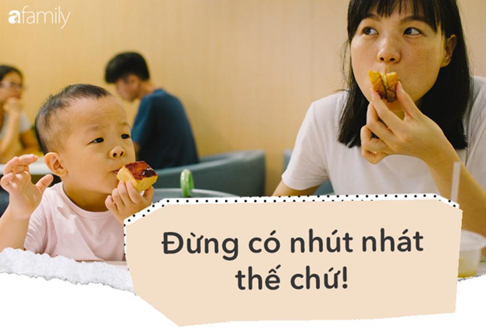 8 câu cha mẹ hãy nhớ đừng bao giờ nói với con-3