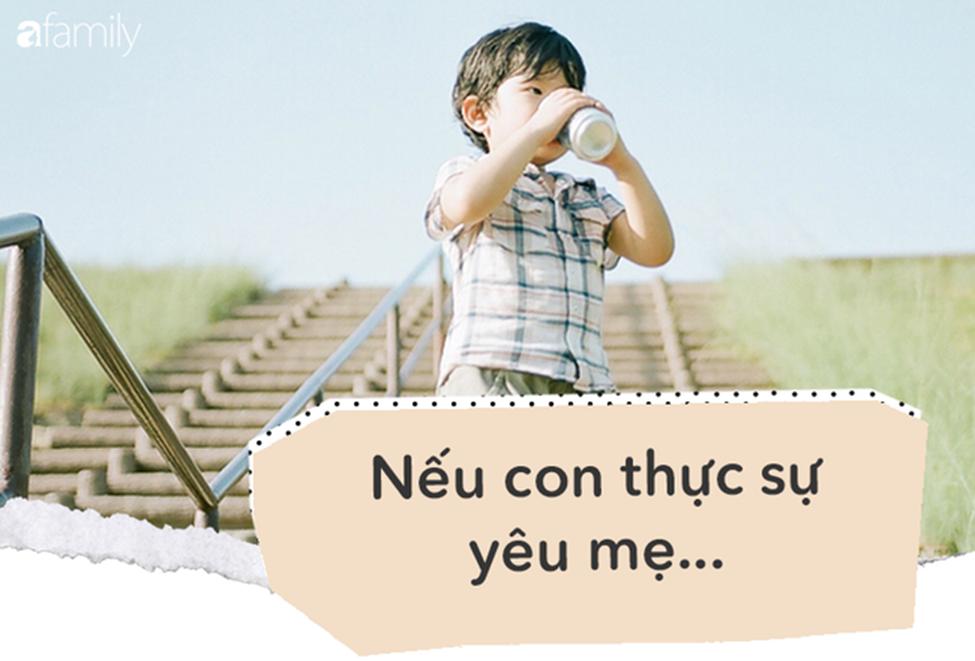 8 câu cha mẹ hãy nhớ đừng bao giờ nói với con-6