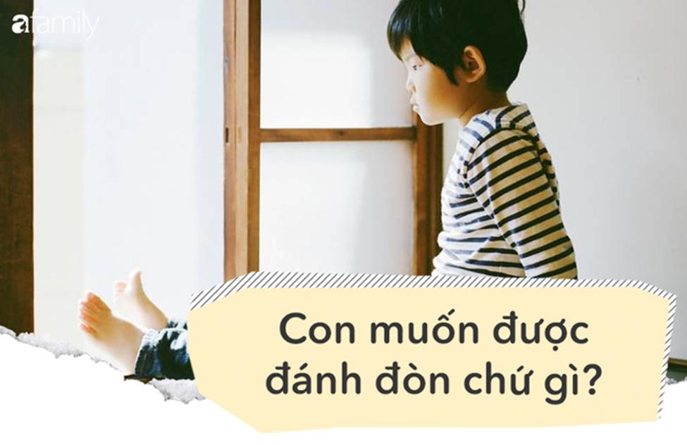 8 câu cha mẹ hãy nhớ đừng bao giờ nói với con-7