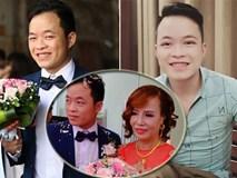 Chú rể 26 lấy vợ 62 tuổi: Cưới xong, bị nhiều người gọi là