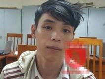 Vụ cô gái bị đâm giữa phố: Quá khứ bi đát của chàng trai bị gia đình bạn gái cấm