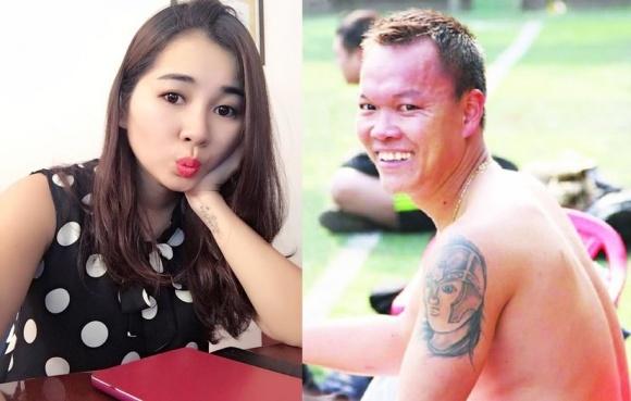 Cuộc sống hiện tại của cựu thủ thành Dương Hồng Sơn sau 2 năm giải nghệ-6