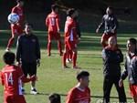 Tâm sự trên báo Hàn, HLV Park Hang Seo chỉ ra lầm tưởng lớn về bóng đá Việt Nam-3