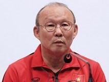 Tâm sự trên báo Hàn, HLV Park Hang Seo chỉ ra lầm tưởng lớn về bóng đá Việt Nam
