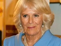 Bà Camilla lủi thủi một mình trong hai sự kiện, từng bị Hoàng gia Anh hắt hủi, cấm yêu Charles vì không còn