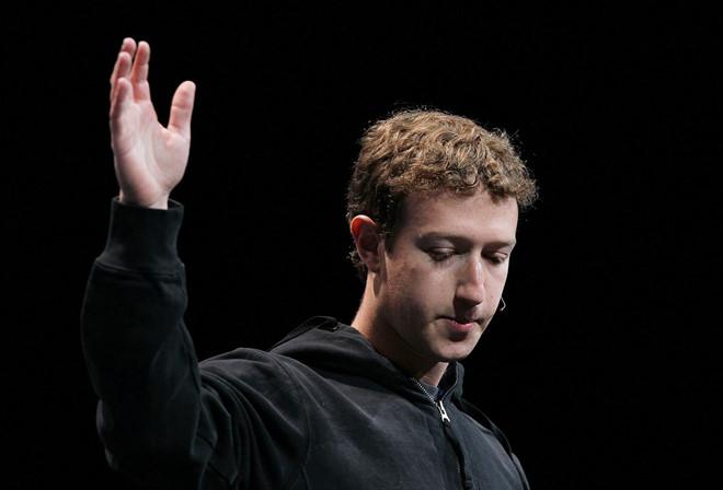 FBI tìm ra thủ phạm tấn công Facebook hôm 28/9-1