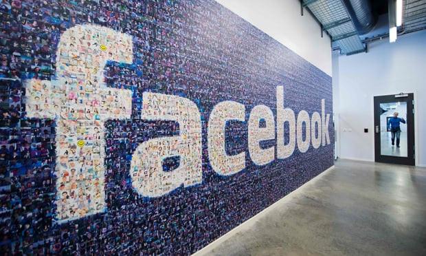 FBI tìm ra thủ phạm tấn công Facebook hôm 28/9-2
