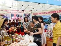 Cơ hội khởi nghiệp cho hơn 1 triệu phụ nữ Việt