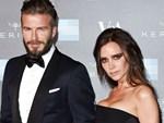 Victoria khóc suốt 2 ngày và trị liệu tâm lý sau khi David Beckham tiết lộ rắc rối trong hôn nhân-3