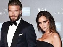 Sốc: Vợ chồng Beckham sắp li dị sau 20 năm vì nghi án ngoại tình