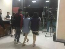 Bạn trai của nữ sinh nghi ném con ở CC Linh Đàm khai nhận mới yêu một tuần, không hề biết bạn gái có bầu