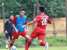 U19 Việt Nam có nên coi Đoàn Văn Hậu là