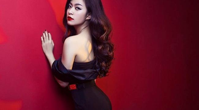 Hoàng Thùy Linh và những lần ra sản phẩm âm nhạc mới nóng bỏng mắt-10