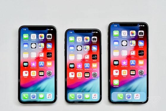 Cách kiểm tra iPhone có bị thay linh kiện hay không?-6