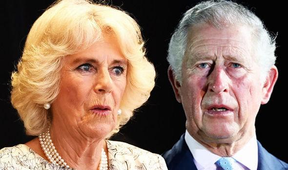 Từng hẹn hò với 20 cô gái để cố quên Camilla, Thái tử Charles không ngờ nhận phải quả báo như thế này đây-3