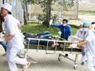 Suýt chết vì bát canh măng: BS cấm không được làm việc này nếu không may ngộ độc thực phẩm