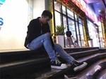 Thanh niên Hà Nội mang 38 triệu đồng toàn tiền lẻ đi mua iPhone Xs Max-3