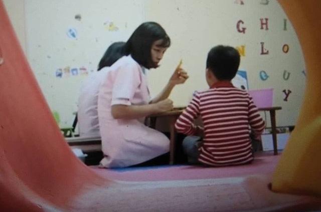 Học ngoại ngữ sai cách: Trẻ dễ bị loạn ngữ-1
