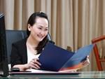Đại gia Việt và những triết lý kinh doanh càng đọc càng thấm-6