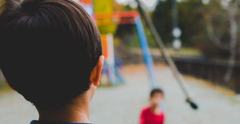 Người mẹ đưa ra lý do dạy con phá vỡ các quy tắc khiến ai cũng bị thuyết phục-3