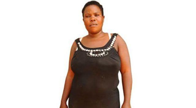 Cuộc sống không ngờ của người phụ nữ mắn đẻ nhất thế giới, 40 tuổi sinh 44 đứa con-1