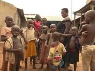 Cuộc sống không ngờ của người phụ nữ 'mắn đẻ' nhất thế giới, 40 tuổi sinh 44 đứa con