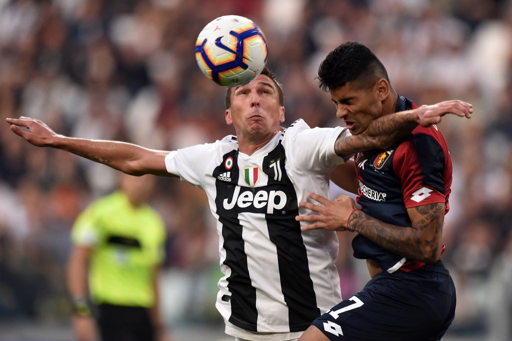 Chu kỳ ăn - ngủ - ghi bàn - lập kỷ lục của Ronaldo lại được tái khởi động-7