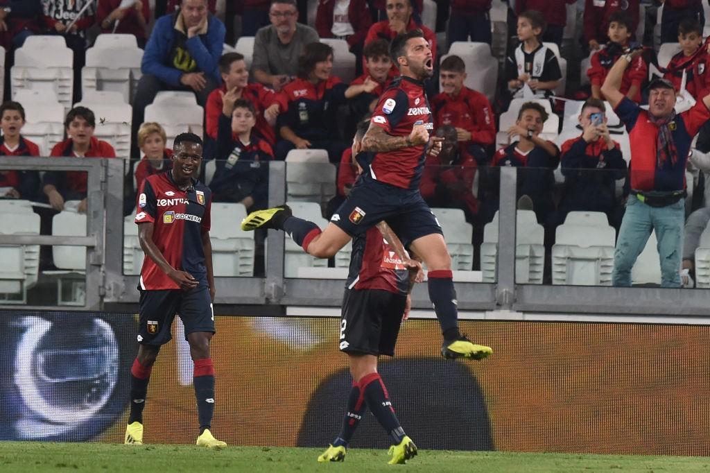 Chu kỳ ăn - ngủ - ghi bàn - lập kỷ lục của Ronaldo lại được tái khởi động-8