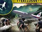 Bí ẩn MH370: Các nhà điều tra Pháp bất ngờ phát hiện 5 hành khách có lý lịch bất thường-2