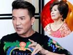 Dương Triệu Vũ xin lỗi danh ca Phương Dung sau khi bị nói hỗn hào-3