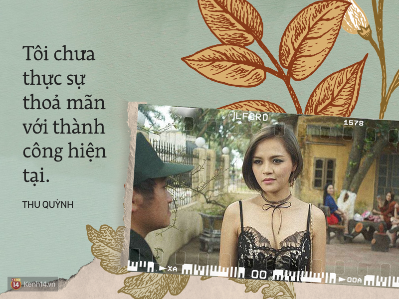 My Sói Thu Quỳnh: Từng trầm cảm, nghĩ mình bị điên và cú bừng tỉnh thay đổi cả cuộc đời-7