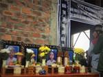 Vụ 4 người một nhà treo cổ tự tử ở Hà Tĩnh: Chủ nợ lên tiếng-4