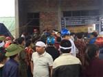4 người treo cổ tự tử ở Hà Tĩnh: Khoản nợ 70 triệu đồng và 300.000 đồng tiền lãi mỗi ngày-2