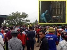 4 người treo cổ tự tử ở Hà Tĩnh: Khoản nợ 70 triệu đồng và 300.000 đồng tiền lãi mỗi ngày