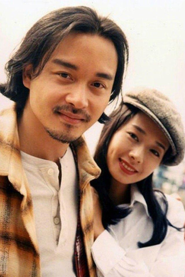 Mao Thuấn Quân: Hai lần từ chối lời cầu hôn của Trương Quốc Vinh và 3 cuộc hôn nhân đẫm nước mắt-1
