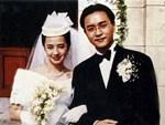 16 năm ngày mất Trương Quốc Vinh: Chuyện về một loài chim không chân, chỉ đáp xuống đất một lần khi chết-15