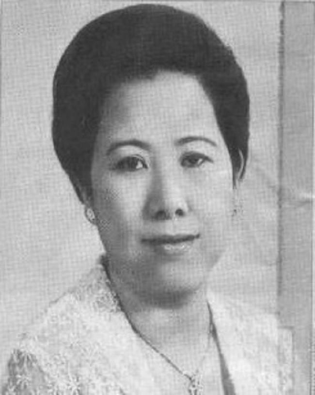 Hai chân người trong nhà vệ sinh hé lộ sự thật em dâu giết chị chồng, chặt xác phi tang rúng động Singapore-1